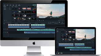 Final Cut Pro Windows: Download FCP for PC to Edit Videos