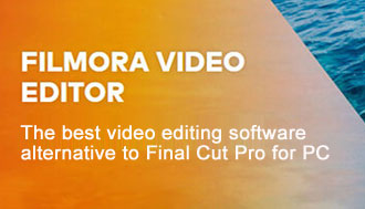 final cut for windows