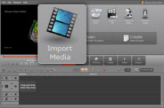 FCP PC guide